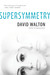 Supersymmetry (Superposition, #2)