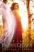 The Last Faerie Queen (The Last Changeling, #2)