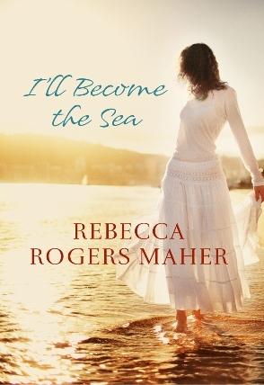 Ill Become the Sea