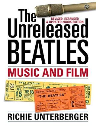 The Beatles Anthology Ebook