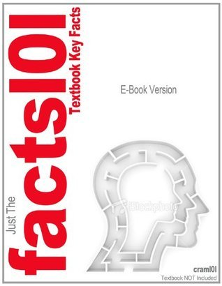 Database Systems: Design, Implementation, and Management, textbook by Carlos Coronel--Study Guide