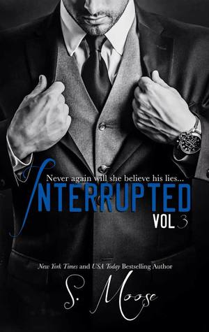 Interrupted Vol. 3 (Interrupted #3)