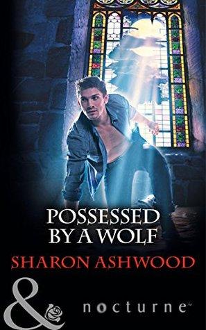 Sharon ashwood goodreads giveaways