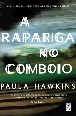 https://www.wook.pt/livro/a-rapariga-no-comboio-paula-hawkins/16448613?a_aid=4e767b1d5a5e5