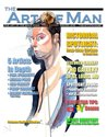 The Art of Man - Volume 3 - eBook: Fine Art of the Male Form Quarterly Journal