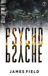 Psycho Psyche (The Cloud Brothers Short Stories #7)