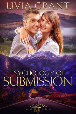 Psychology of Submission