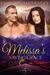 Melissa's Saving Grace (Corbin's Bend Season Three, #6)