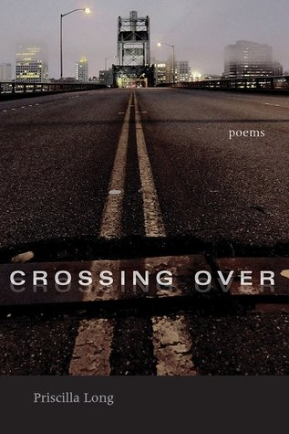 Crossing Over: Poems