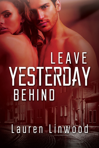 leave-yesterday-behind