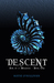 Descent (Son of a Mermaid, #1)
