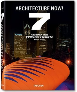 Architecture Now! Vol. 7