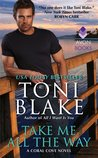 Take Me All the Way (Coral Cove, #3)