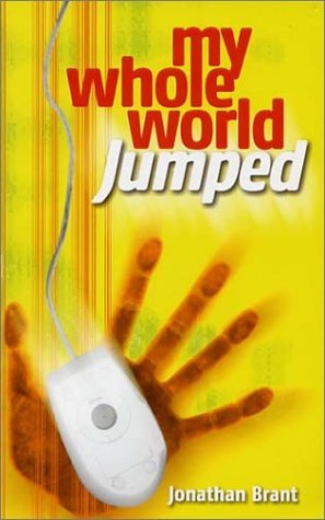 Ebooks My Whole World Jumped Download Epub