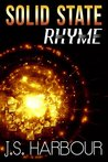 Solid State Rhyme: (A Mandate Series Prequel Novella) (The Mandate Series)