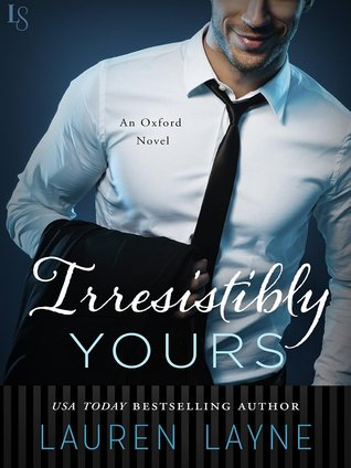 Irresistibly yours goodreads giveaways