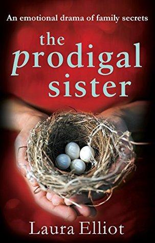 Prodigal Sister
