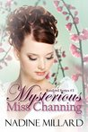 Mysterious Miss Channing (Ranford #3)