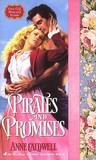 Pirates & Promises