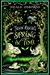 Jason Rascal's Spring in Time (The Seasonal Dreamworlds, #1)