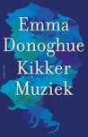 Download Kikkermuziek