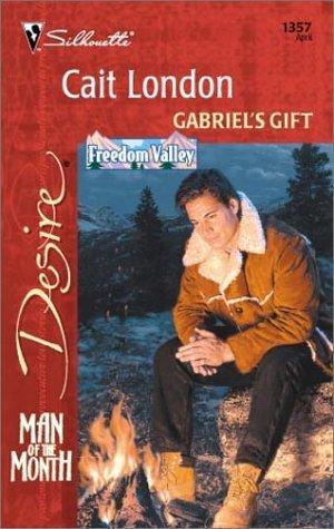 gabriel-s-gift