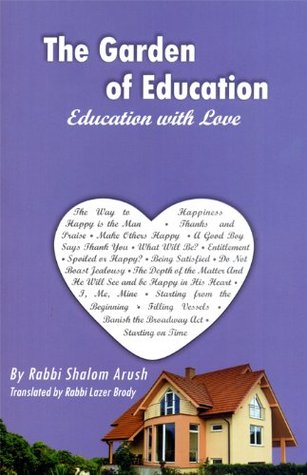 The Garden of Education: Education with Love