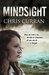 Mindsight by Chris Curran