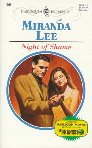 night-of-shame