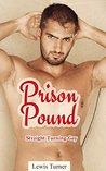 Prison Pound: Straight Turning Gay