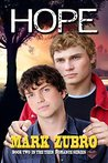 Hope (The Teen Romance Series, #2)