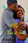 My Kind of Girl (Arrington Family series Book 5)