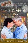 The Right Kiss