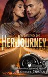 Her Journey (Her Series, #2)