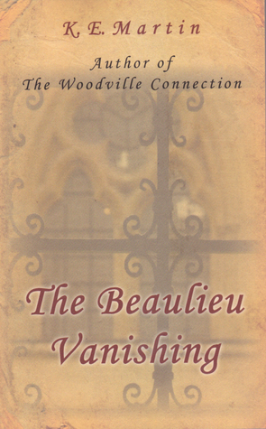 The Beaulieu Vanishing