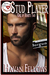 Stud Player (King of Hearts, #2; Pulp Friction 2015 #6)