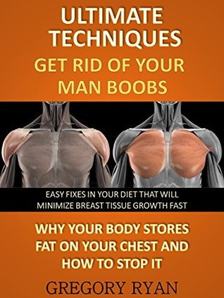 Lose weight pdf picture 1