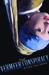 The Vermeer Conspiracy by Eytan Halaban