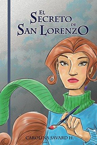 El Secreto de San Lorenzo