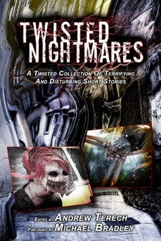 Twisted Nightmares