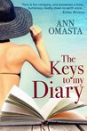 Download ebook The Keys to My Diary ~ Fern by Ann Omasta