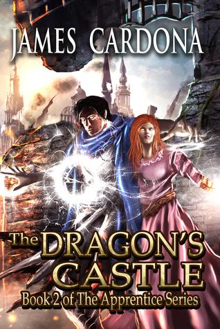 The Dragon�s Castle  (Apprentice, 2)
