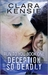 Deception So Deadly (Deception So #1)