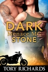 Dark Menace MC: Stone