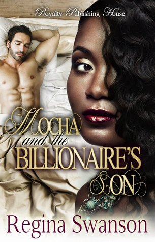 mocha-the-billionaire-s-son