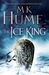 The Ice King: Twilight of t...