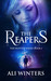 The Reapers by Ali Winters