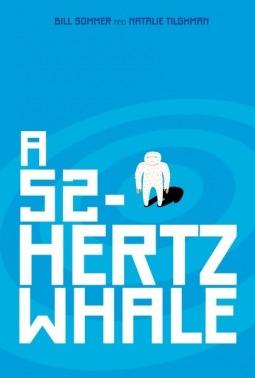 a-52-hertz-whale