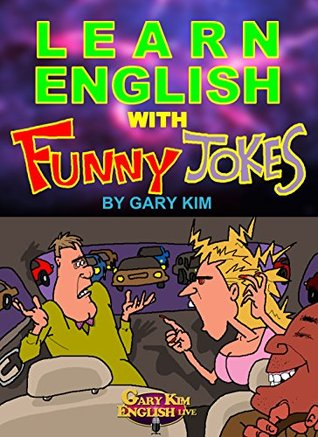Learn English with Funny Jokes