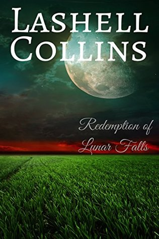 Redemption of Lunar Falls